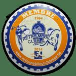 Retro_Mobile_Club_de_Spa_40cm