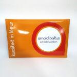 Arnold-Baltus-schilderwerken-emaille-wilems-enamel