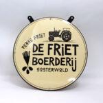 De-Friet-Boerderij-emaille-uithangbord-willems-enamel